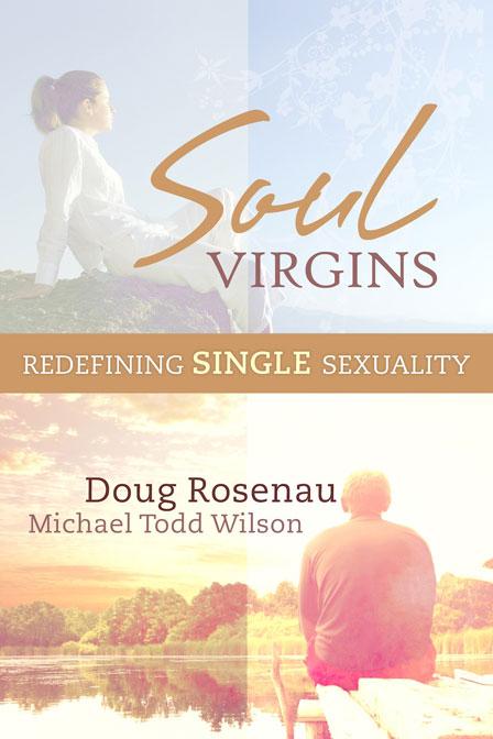 Soul-Virgins-Cover
