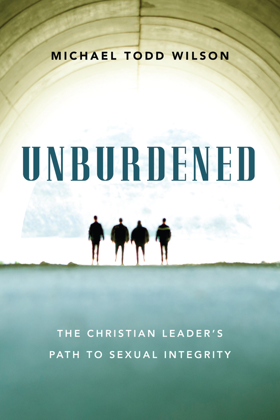 Unburdened